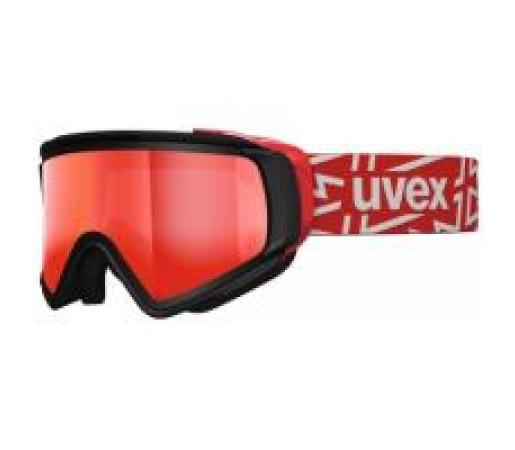 Ochelari ski Uvex Jakk Top