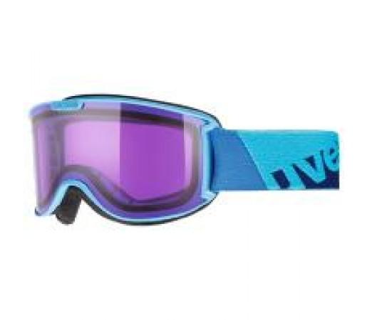 Ochelari ski Uvex SKYPER