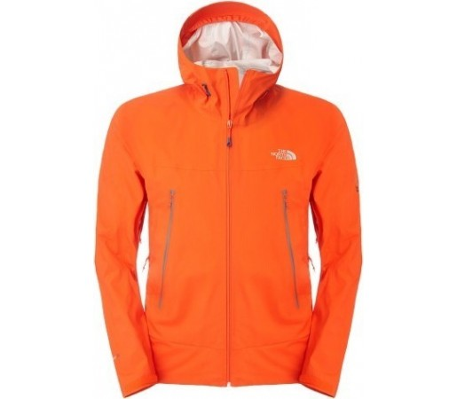 Geaca The North Face M Diad Portocalie