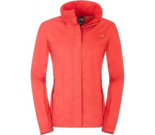 Geaca The North Face W Resolve Rosie