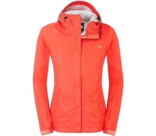 Geaca The North Face W Venture Rosie