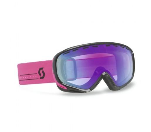 Ochelari ski si snowboard Scott Dana Roz