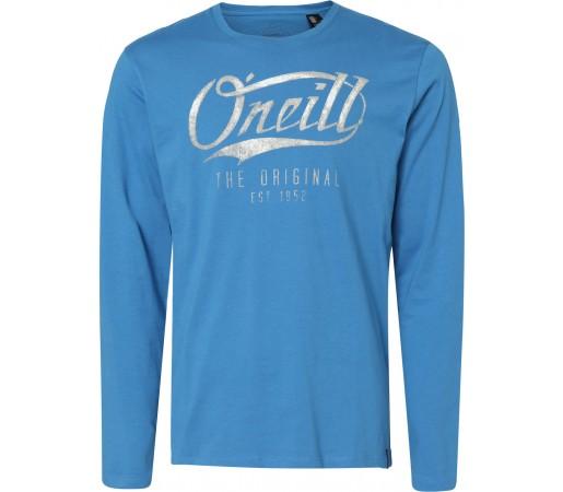 Bluza O'Neill LM Hand Made Albastru