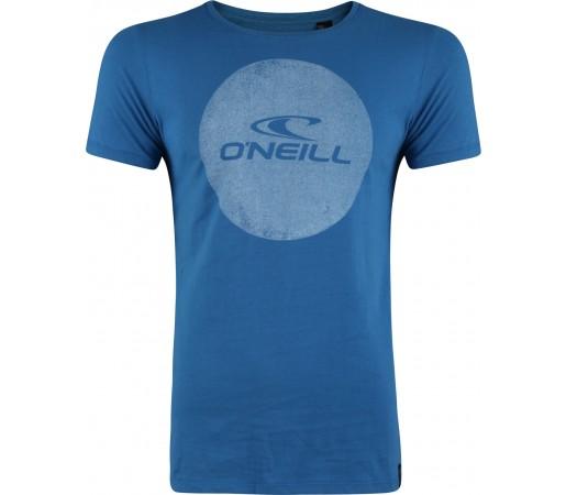 Tricou O'Neill LM Surfival Albastru