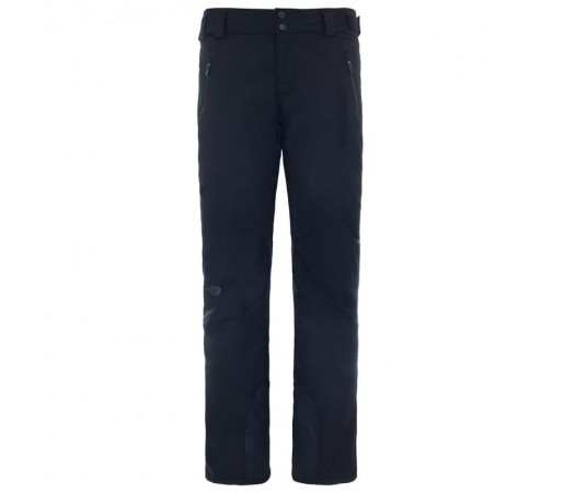 Pantaloni Schi The North Face Ravina Negru