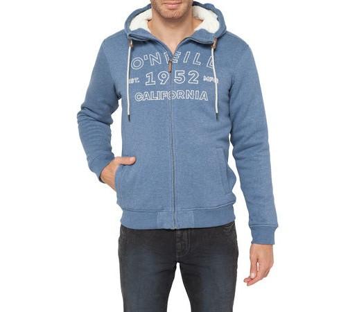 Hanorac O'Neill LM Shredder Superfleece Blue