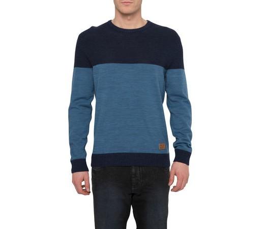 Pullover O'Neill Stringer Pullover Blue