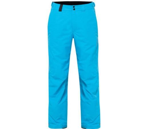 Pantaloni Schi si Snowboard O'Neill PM Hammer Ins Pants Albastri
