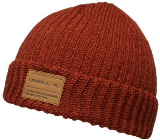 Caciula O'Neill AC Bouncer Beanie Brown