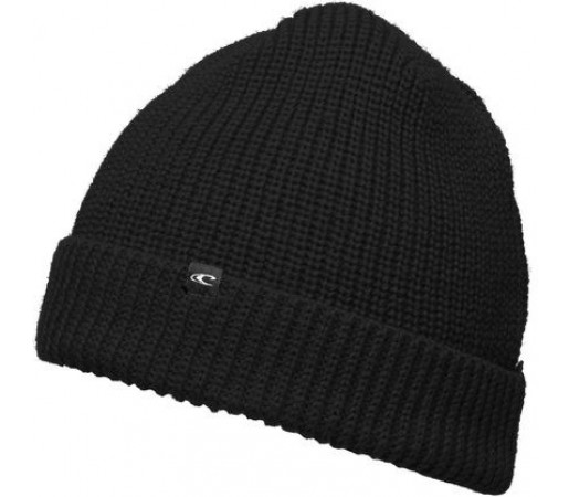 Caciula O'Neill Everyday Beanie Black