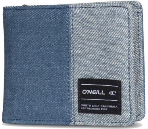 Portofel O'Neill AC Point Break Wallet Albastru