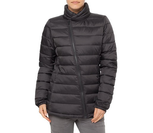 Geaca O'Neill PW Insulator Jacket Black