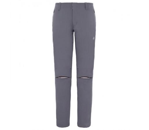 Pantaloni The North Face Winter T-Chino Gri