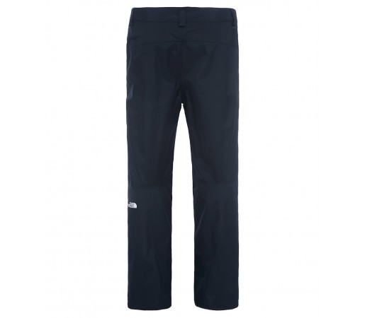 Pantaloni The North Face M Chavanne Negru
