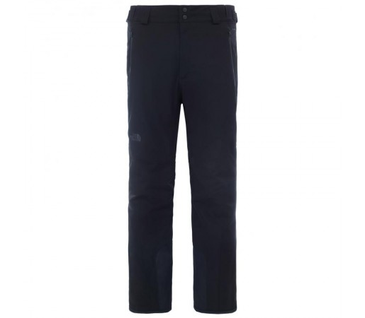 Pantaloni The North Face M Cornu Negru