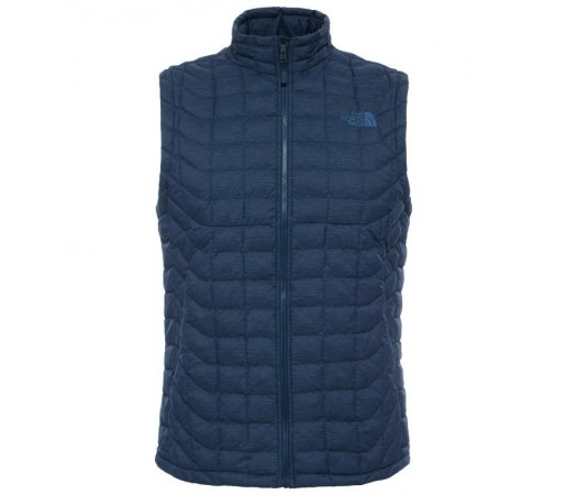 Vesta The North Face M Thermoball Bleumarin