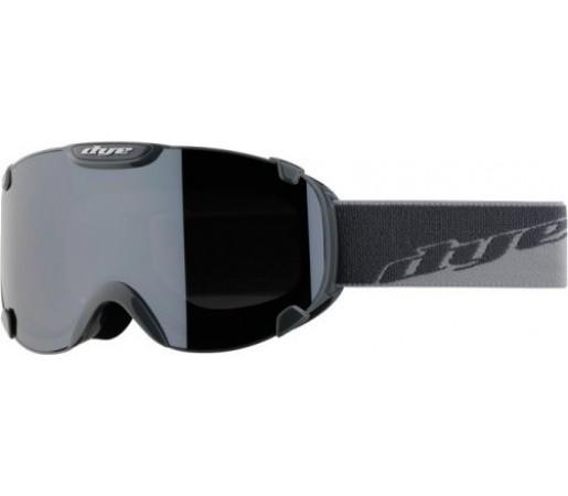 Ochelari schi si snowboard Dye T1 Youth Gri