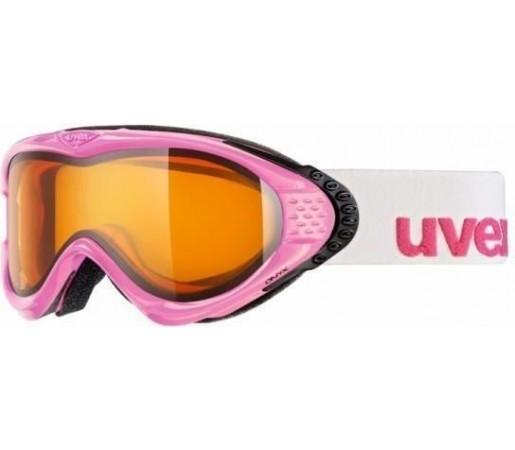 Ochelari Ski si Snowboard Uvex Onyx Roz