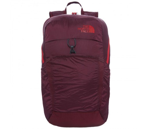 Rucsac The North Face Flyweight Visiniu