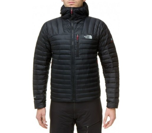 Geaca The North Face M's Catalyst Micro Negru 2013