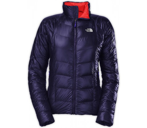 Geaca The North Face W Super Diez Mov