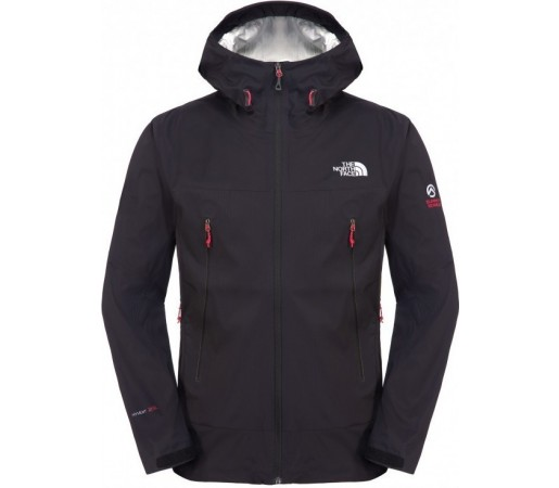 Geaca The North Face M Diad Neagra