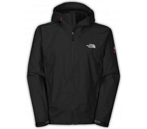 Geaca The North Face M Point Five NG Negru