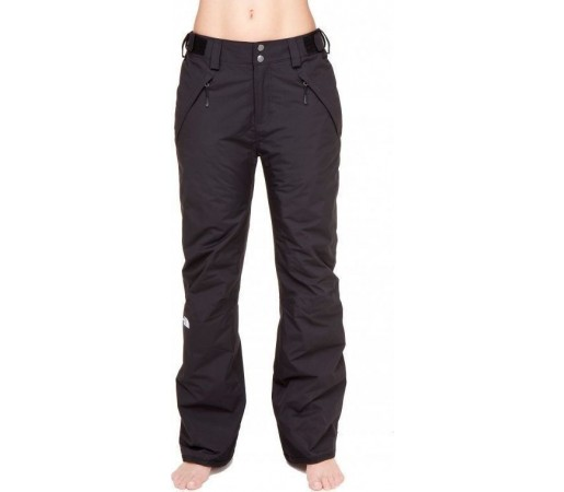 Pantaloni The North Face W's Dewline Negru 2013