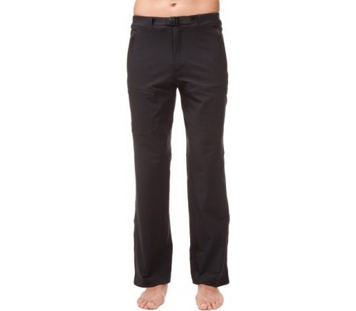 Pantaloni The North Face M's Cotopaxi Negru 2013