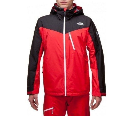 Geaca The North Face M's Terkko Rosu 2013