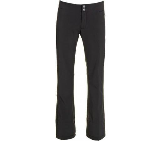 Pantaloni The North Face W's STH Negru 2013