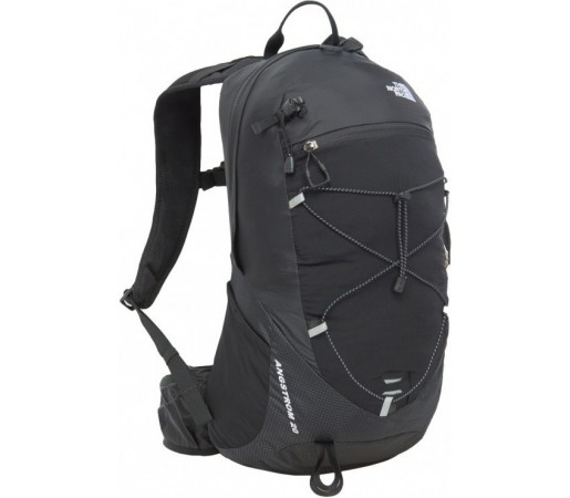 Rucsac The North Face Angstrom 20 Negru