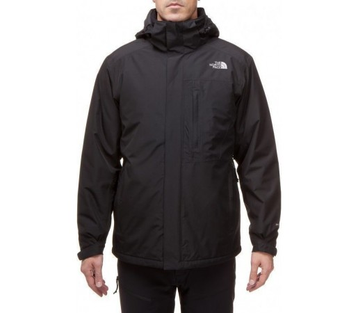 Geaca The North Face M's PTK Negru 2013