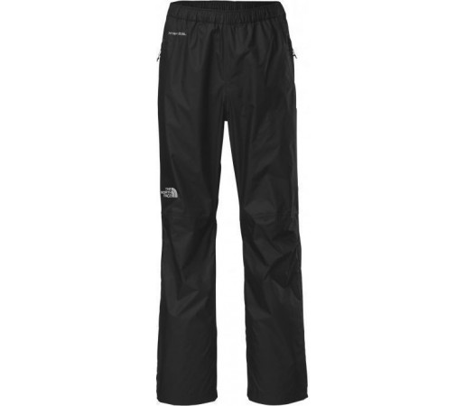 Pantaloni The North Face Venture 1/2 Zip M Black