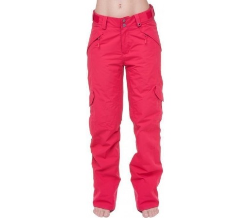 Pantaloni The North Face W's Keely Roz 2013