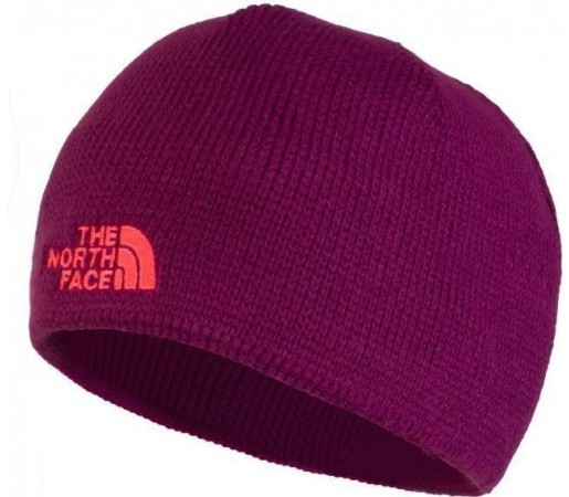 Caciula The North Face Youth Bones Purple/Red