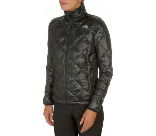 Geaca The North Face W La Paz Negru