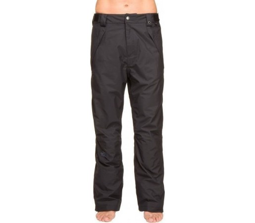 Pantaloni The North Face M's Trench Negru 2013