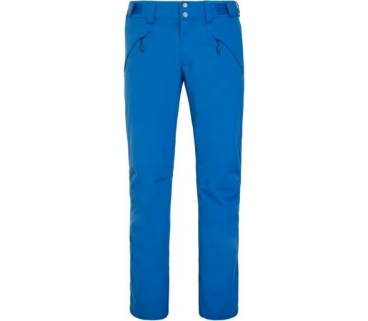 Pantaloni de Ski si Snowboard The North Face Men's Dewline Blue