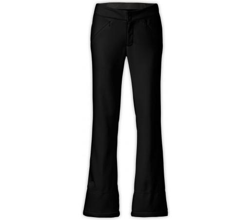 Pantaloni The North Face W STH Black/Grey