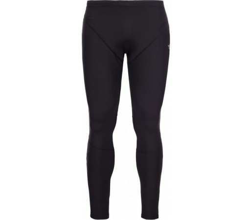 Pantaloni The North Face M GTD Negri