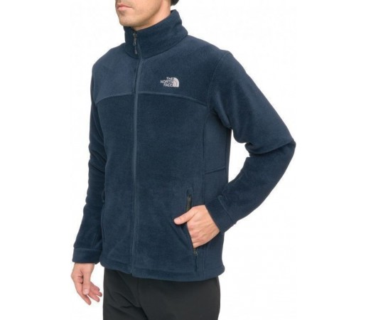 Bluza The North Face M Genesis Bleu