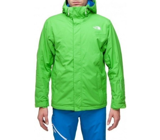 Geaca The North Face M's Senago Verde 2013