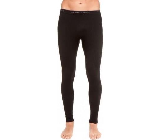 Pantaloni de corp The North Face M's Hybrid Tights Negru 2013