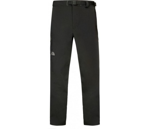 Pantaloni The North Face M Arctan Negru