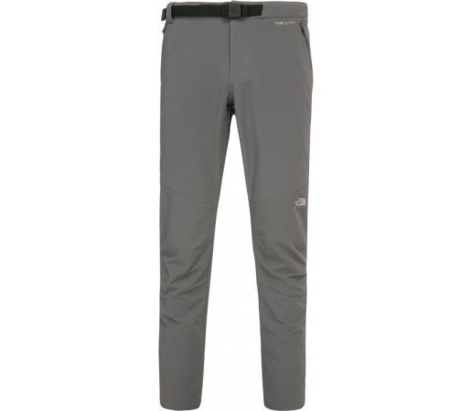 Pantaloni The North Face M Diablo Grey