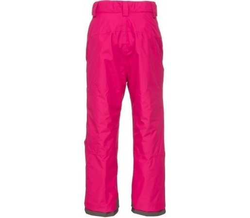 Pantaloni The North Face G Freedom Insulated Roz