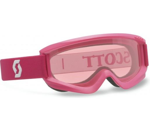 Ochelari Scott Agent SGL Pink
