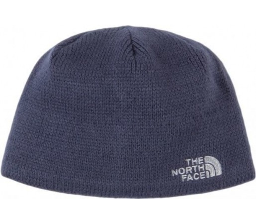 Caciula The North Face Bones Cosmic Blue
