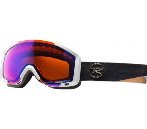 Ochelari schi si snowboard Rossignol Airis Hp W Negri